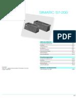 DSAE0074232 CPU212