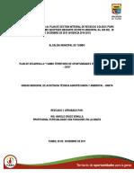 INFORME DE SEGUIMIENTO PGIRS VIGENCIA 2016-2017.pdf