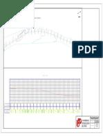 Planos-planta-perfil-y-secciones-nuevo-PLANTA-PERFIL-2.pdf