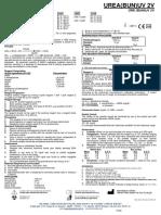 URE-11-UREA (BUN) UV 2V-02,12,2014-8