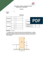 Examen Tercer Parcial DyV - Modelo B