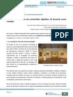 Recursos_Clase2.pdf