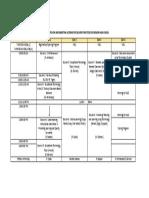 Enclosure Training Matrix SHS IADP (1)
