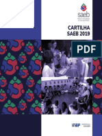 Cartilha Saeb 2019.pdf