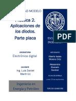 Alvarado Alessandra y Moreno Alberto Iep Practica#2 Continuacion