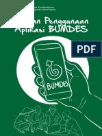 bumdes aplikasi
