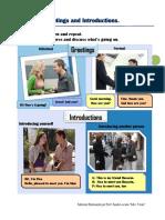 UNIT 1  English I.pdf