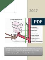 CAP. 3 -  CAÑERIAS de CLOACAS_2017.docx