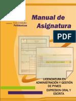m.a_expresin_oral_y_escrita.pdf