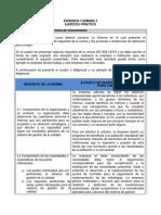 345Evidencia,3.Ejercicio.practico.aa3