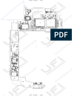 G610 U00 Board Diagram HD1G610M