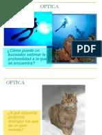 Teoria X.pdf