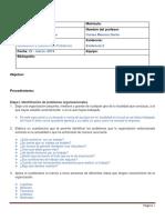 P. Sistemico, Evidencia 2.2
