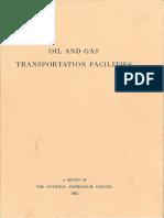 1962-Oil-Gas_Transportation_Facilities.pdf
