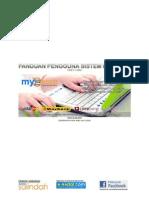MYORDER_panduanpengguna
