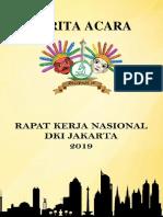 BERITA ACARA RAKERNAS VII IMATELKI 2019-1.pdf