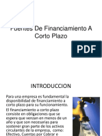 Fuentes De Financiamiento A Corto Plazo.pptx