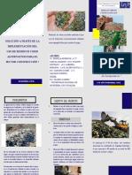 BROCHUR PROYECTO VR 5TO.pdf