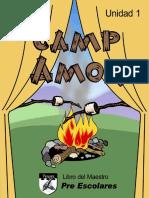 Maestro PreEscolares1 CampAmor