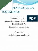 mapasmentalesdocumentos-101213093417-phpapp02