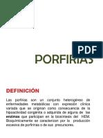 1_PORFIRIA (1) (1).pptx