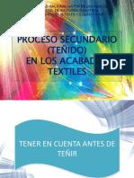 ACABADO SECUNDARIO_ COLOR.pptx