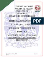 Practica ED FI UNAM