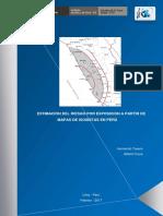 Informe_Estimacion_del_riesgo_por_exposicion_a_partir_de_mapas_de_isosistas_en_Peru_2017.pdf