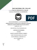Cardenas, Magallan Obregon Tesis 2018