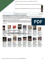 PRESSMAN FAMILY CLASSICS Chess Set King Is 2-5_8_ Tall Solid Plastic - $19.99 _ PicClick.pdf