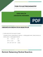 9_1_Elektrokimia dita.pdf