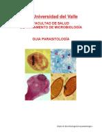 Guia de Laboratorios de Parasitologia 2019.pdf