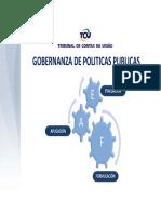 08 Apresentacao Governanca Chile Espanhol (1)