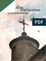 Entre_la_universalizacion_y_la_particula.pdf
