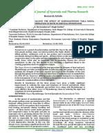ccras,ayush,ayurveda.pdf
