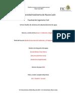 PIA ABASTECIMIENTOS DE AGUA.pdf