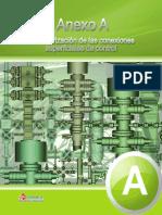 Manual de CSC UPMP Tomo 4-4.pdf