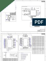Schematic diagram of P300_4800105M301_P3_V1_20130123
