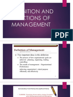 DEFINITION AND FUNCTIONS OF MANAGEMENT.pptx