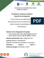reporte de investigación unidad 2.docx