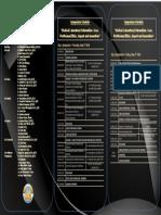 1523005601083_final ann (2)-1.pdf