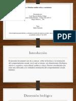 Fase 3-Realizar Análisis Crítico y Conclusiones FINAL