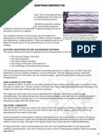 Defects-in-galvanised-coatings_INGALSM3.pdf