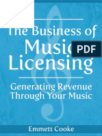the-business-of-music-licensing-generating-revenue-through-your-music.pdf