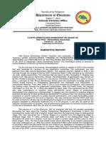 INSET narrative report.docx