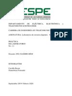Informe Lab Digitales Carrillo Guanoluisa