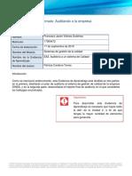 Vilches_Javier_AuditoríaSistema