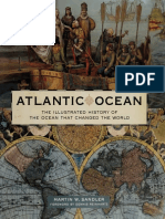 Atlantic Ocean The Illustrated History Of The Ocean That Changed The World.pdf