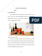 9. bab 5.pdf