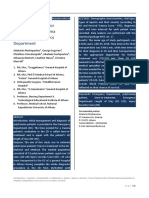timetotreatment-for-critically-illpolytrauma-patients-in-emergency-department.pdf